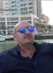 paolo, 56, Trieste