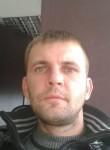 Aleksandr, 37  , Lisichansk
