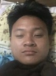 Tam Tarh, 18 лет, Itanagar
