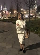 Ekaterina, 52, Russia, Moscow