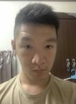 林丞, 26, Taichung