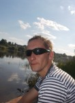 VLODIMER, 31  , Sokol