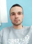 Qwerty, 23  , Prague