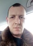 Andrey , 43, Kiev