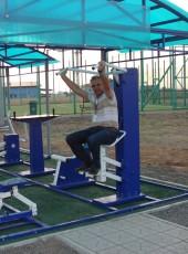 Vlad, 50, Kazakhstan, Atyrau