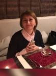 gulnara, 44  , Kazan