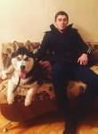 Damir, 25  , Shovgenovskiy
