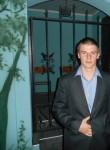 Viktor, 27  , Korop