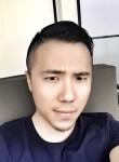 Jim, 36  , Changshu City