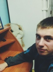 Volodya, 26, Ukraine, Kalush