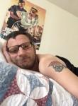 Daniel, 34  , Bloomfield