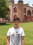 Amirbek, 18, Dushanbe