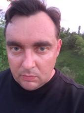 Aleksandr, 44, Russia, Semiluki