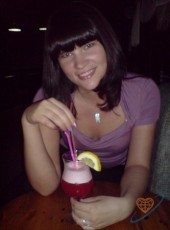 MElena, 36, Russia, Perm