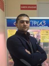 aynur, 27, Azerbaijan, Sumqayit