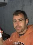 Joel , 46  , Sevilla
