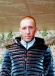 ANDREY, 33, Atkarsk