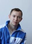 Daniil, 20  , Lipetsk