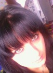 alina, 23  , Uzhur