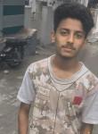 Farhan , 19, Malkajgiri