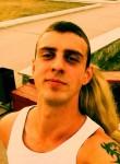 Aleksandr, 24  , Saskylakh