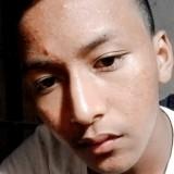 Phara, 20  , Takeo