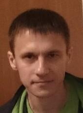 Dmitriy, 38, Russia, Volgograd