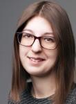 Nadya, 27, Lobnya