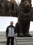 Myro, 43  , Bratislava