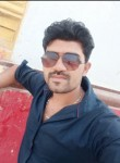 Ranjit Kushwaha, 25  , Cuttack