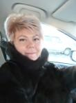 Mila, 51, Volzhskiy (Volgograd)