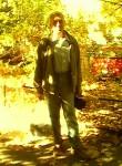guslyar zoremba, 58  , Rostov-na-Donu