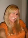 Mary, 42  , Austin (State of Minnesota)