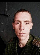 Aleksey, 21, Belarus, Hrodna