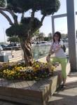 Varya, 28  , Ashdod