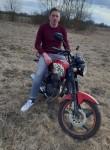 Artur, 18, Karachev