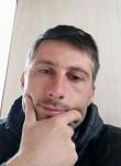 Davit, 33  , Tbilisi
