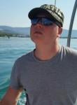Denis, 34  , Espelkamp