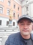 dmitriy, 43  , Surgut