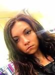 Natasha, 25  , Svetlyy (Kaliningrad)