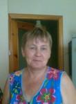 Zoya , 62, Yoshkar-Ola