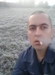 Dima, 34, Kamenskoe
