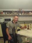 Andrey, 34  , Chelyabinsk