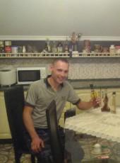 Andrey, 35, Russia, Chelyabinsk