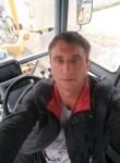 Sergey, 35  , Vladivostok