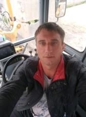 Sergey, 36, Russia, Vladivostok