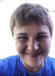Tatyana, 47, Samara