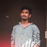 Krishna, 20  , Tirupati