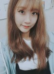 asler, 22  , Changwon