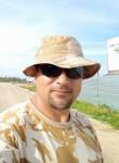 Aleksey, 46, Kovrov